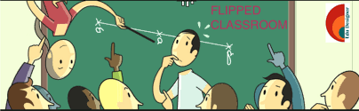 CLASSE CAPOVOLTA